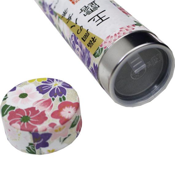 一芯庵 八女 お茶 煎茶 緑茶 高級 星野 茶 JA八女 福岡 美味しい JA福岡17