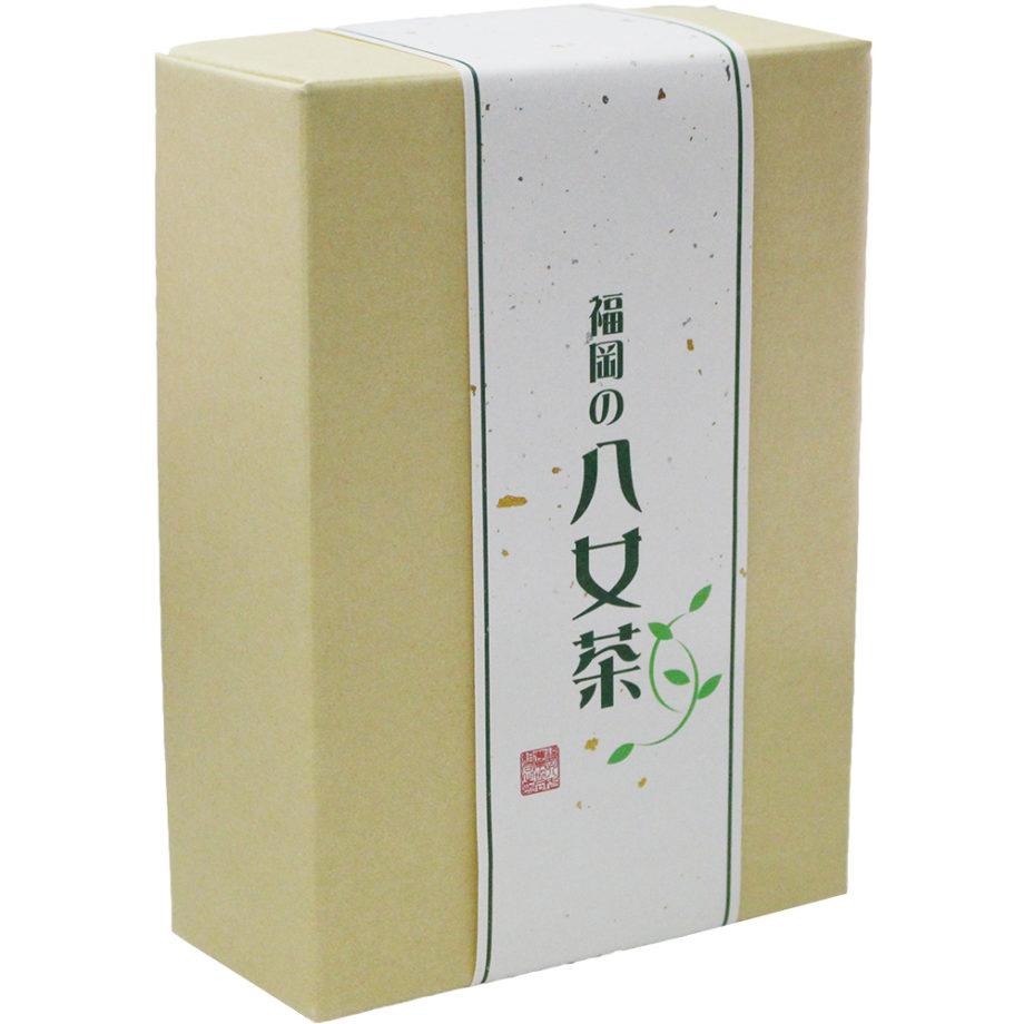 一芯庵 八女 お茶 煎茶 緑茶 高級 星野 茶 JA八女 福岡 美味しい JA福岡4