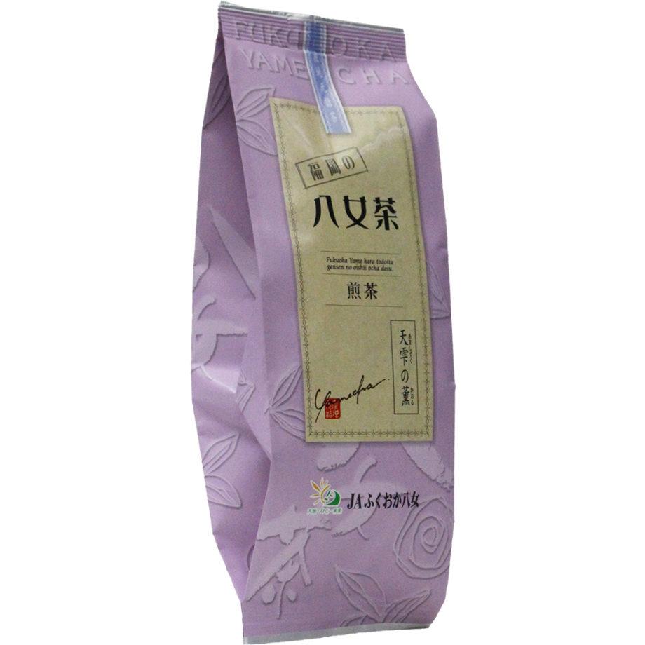 茶 やめ 八女茶 高級茶 お茶 玉露 伝統 一芯庵 いっしんあん おいしい 日本茶 緑茶 煎茶 高級 通販 九州 産地 成分 効能 健康 販売店 JA 福岡 農協168