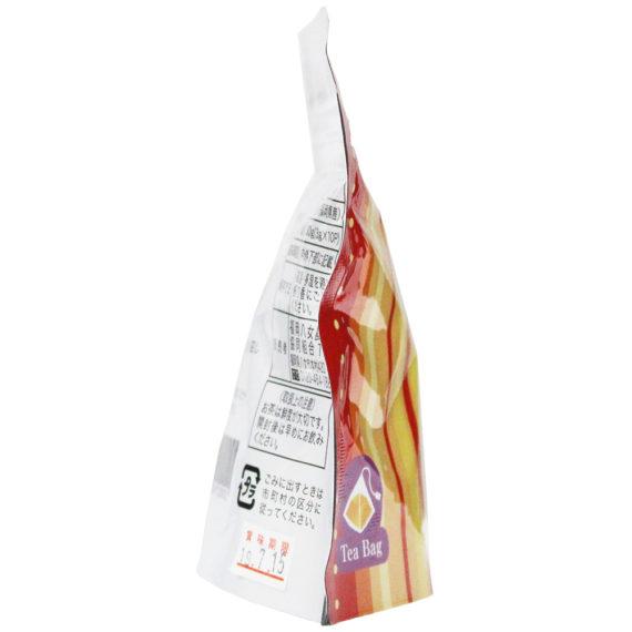 茶 やめ 八女茶 高級茶 お茶 玉露 伝統 一芯庵 いっしんあん おいしい 日本茶 緑茶 煎茶 高級 通販 九州 産地 成分 効能 健康 販売店 JA 福岡 農協19