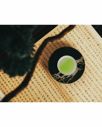 茶 やめ 八女茶 高級茶 お茶 茶 玉露 伝統 本玉露 伝統本玉露 八女 福岡 おいしい 日本茶 緑茶 天雫 高級 通販 産地 成分 効能 健康 販売店 おすすめ 味 1 1