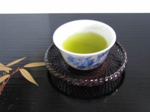"""毎日緑茶を飲むと""""3つの方法で心身の健康に効果がある""""と専門家"""