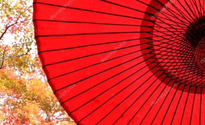 茶 やめ 通販 産地 成分 効能 健康 販売店 おすすめ 味 八女茶 高級茶 お茶 茶 玉露 伝統 本玉露 伝統本玉露 八女 福岡 おいしい 日本茶 緑茶 天雫 高級 59