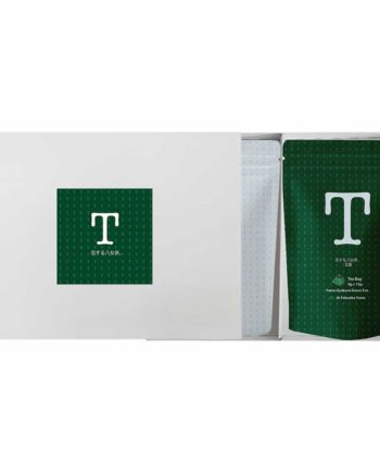 お茶 ティーバッグ 一番茶 煎茶 玉露 ギフト お中元 夏 おすすめ アイス 8