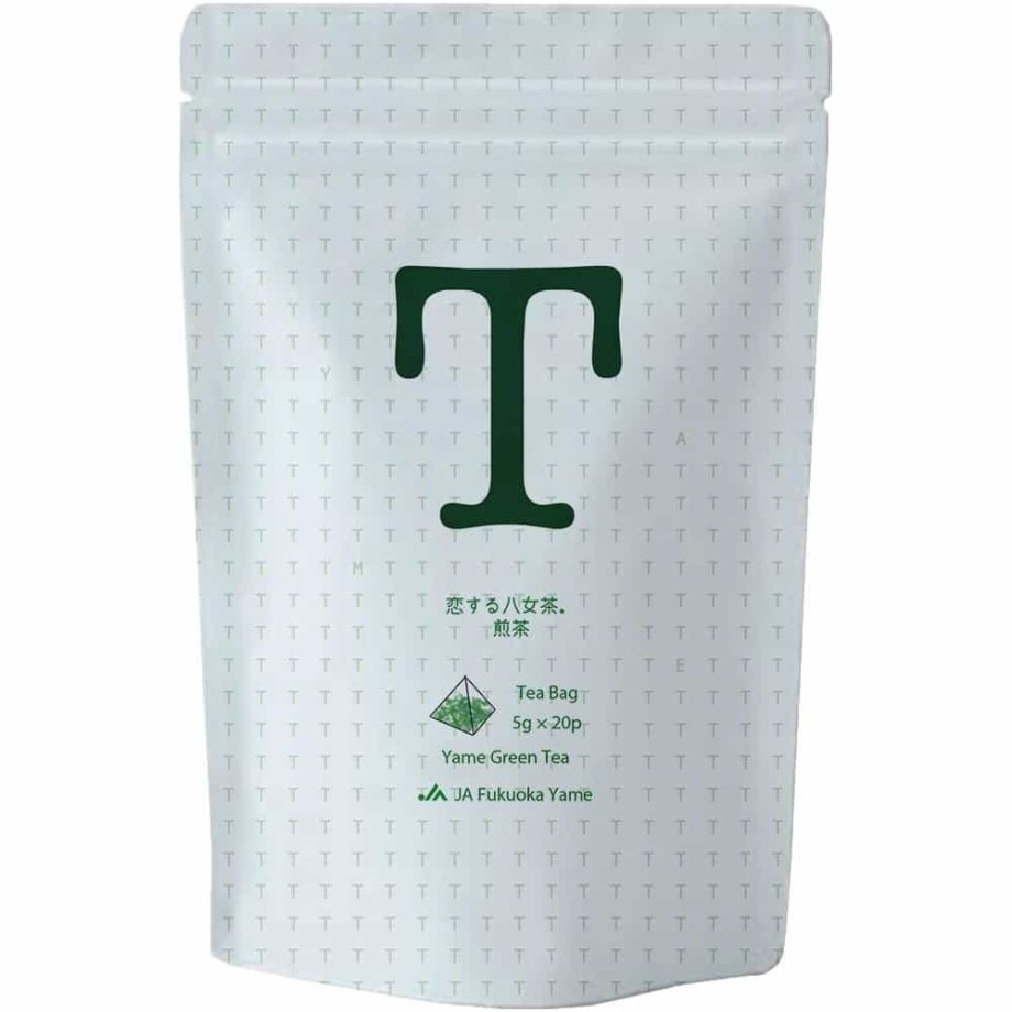 ティーバッグ お茶 煎茶 ギフト お中元 夏 玉露 夏 おすすめ 緑茶 おいしい 2