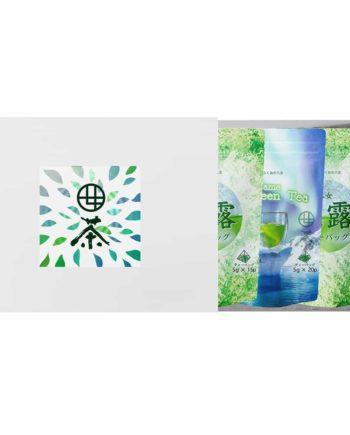ティーバッグ お茶 煎茶 ギフト お中元 夏 玉露 夏 おすすめ 緑茶 10
