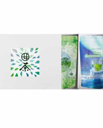 ティーバッグ お茶 煎茶 ギフト お中元 夏 玉露 夏 おすすめ 緑茶 9