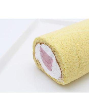 JA 熊本 八女 くまモン ケーキ ジャージー 牛乳 あまおう イチゴ 3