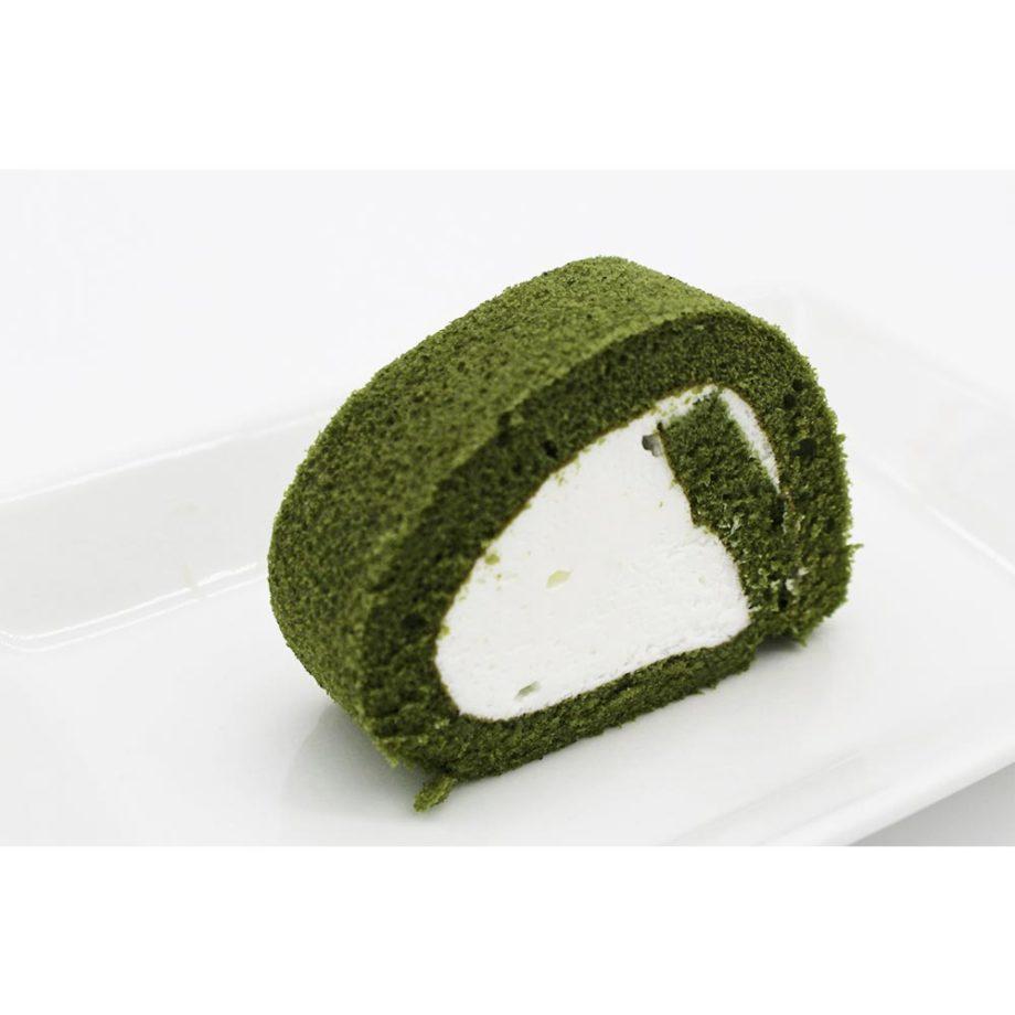 お茶 お菓子 玉露 JA 福岡 八女 熊本 阿蘇 くまモン ケーキ 12