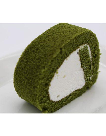 お茶 お菓子 玉露 JA 福岡 八女 熊本 阿蘇 くまモン ケーキ 15