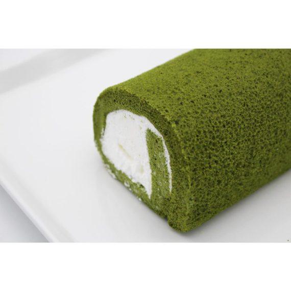 お茶 お菓子 玉露 JA 福岡 八女 熊本 阿蘇 くまモン ケーキ 3