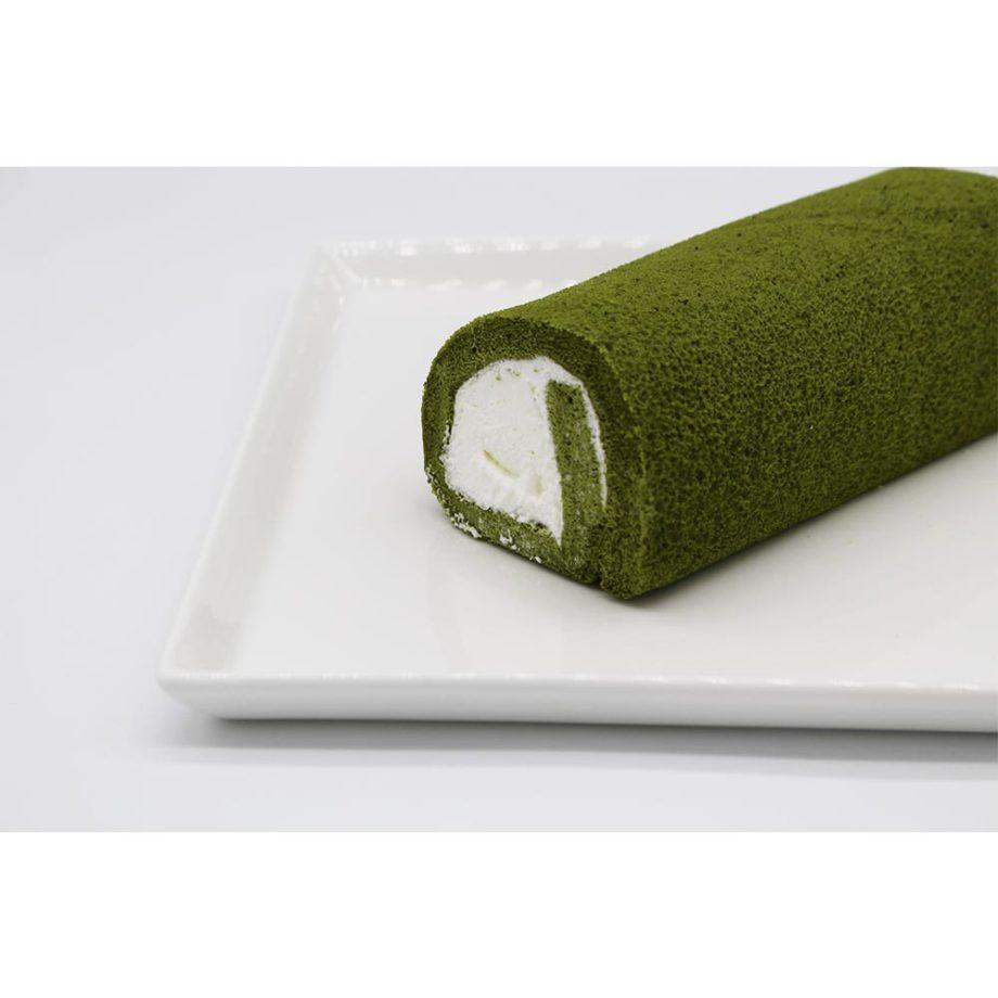 お茶 お菓子 玉露 JA 福岡 八女 熊本 阿蘇 くまモン ケーキ 5
