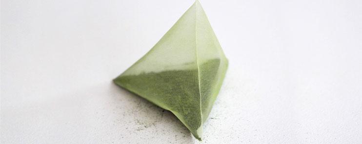 ティーバッグ-テトラ型-アイスで飲む-本格-八女茶-JA福岡八女-日本茶-煎茶-玉露-恋する八女茶-green-tea-yame-fukuoka-japanesetea-ice-work