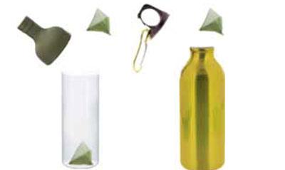 yamecha-greentea-yame-tea-fukuoka-japanesetea-ice-teabag-sencha-(1)