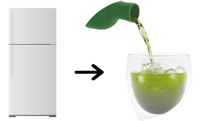 yamecha-greentea-yame-tea-fukuoka-japanesetea-ice-teabag-sencha-(3)