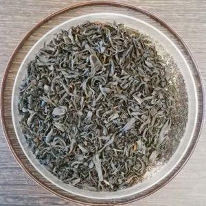 紅茶 一芯庵 いっしんあん お茶の種類とお茶とは? 八女茶 と 星野茶