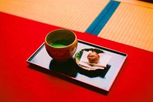 八女-茶-やめ-八女茶-高級茶-お茶-茶-玉露-伝統-本玉露-伝統本玉露-八女-福岡-おいしい-日本茶-緑茶-天雫-高級-通販-産地-成分-効能-健康-販売店-おすすめ-味-5