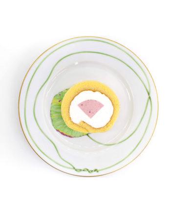 あまおうロールケーキ 阿蘇小国 ジャージー牛乳 ギフト プレゼント クリスマス 誕生日 ケーキ ギフト