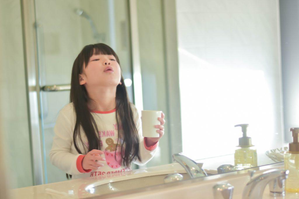 コロナ 新型コロナ ウィルス 対策 八女 新型肺炎 うがい 手洗い 福岡