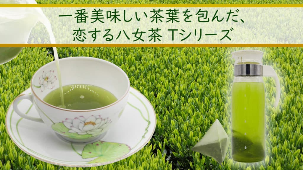 yamecha-green-tea-yame-fukuoka-japanese-tea-yametea