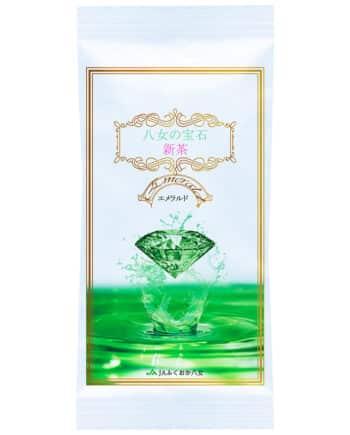 yamecha ocha green tea yame fukuoka city japanese sencha ocha new sincha 2021 ja reiwa 3 1