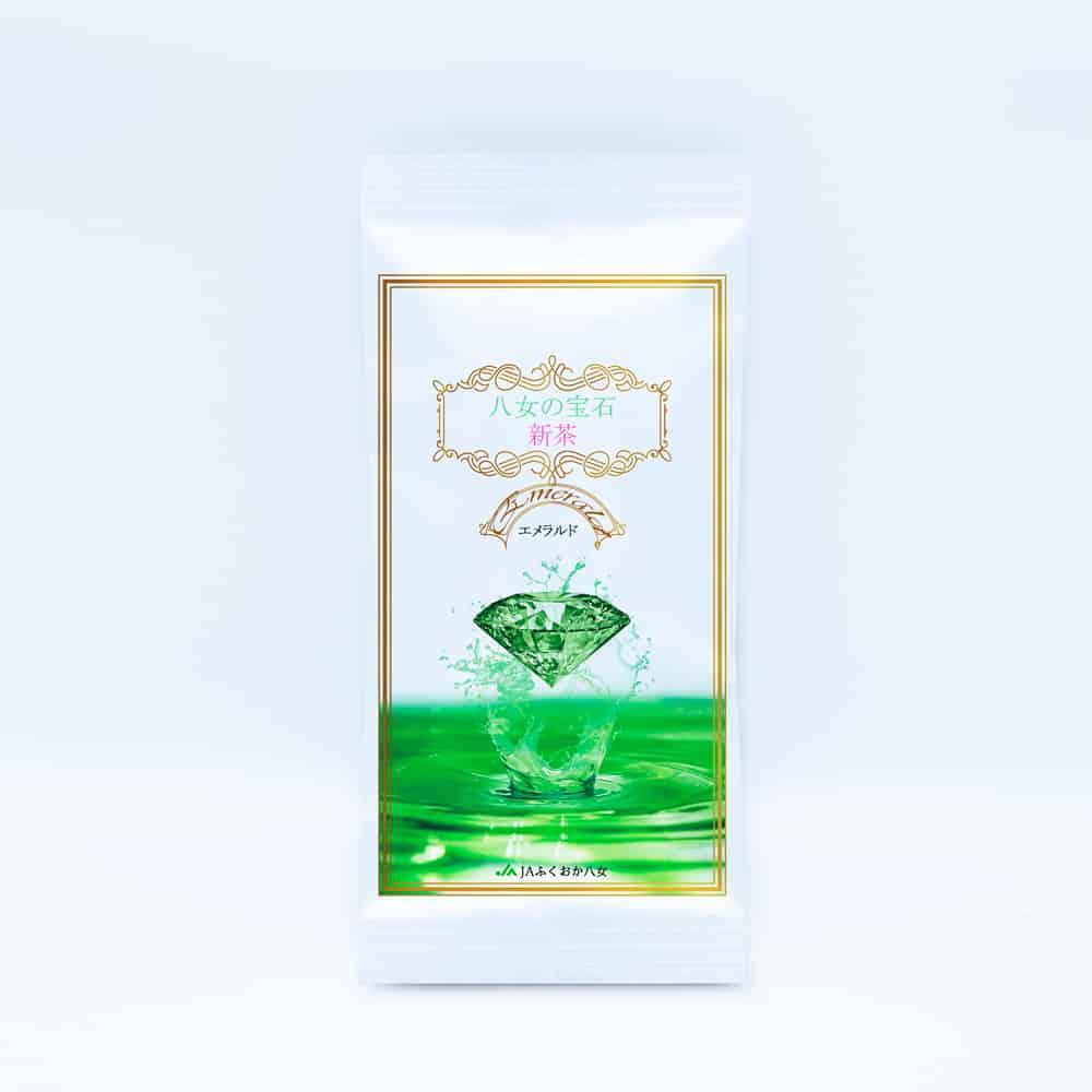 yamecha ocha green tea yame fukuoka city japanese sencha ocha new sincha 2021 ja reiwa 3
